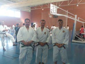 Amigos de Oviedo